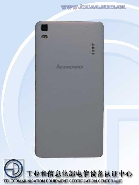 Lenovo-k50.2.jpg