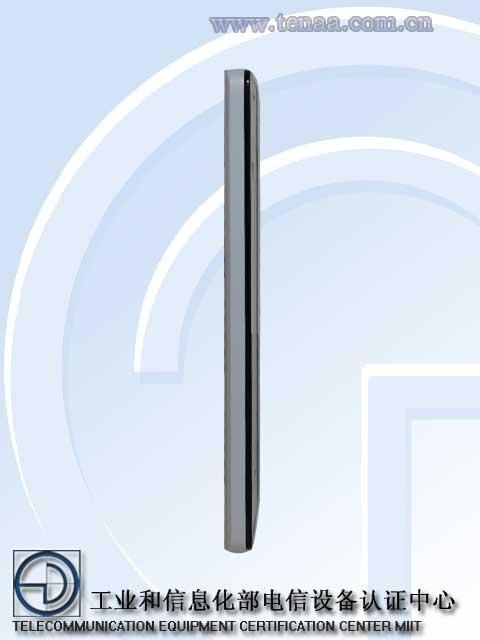 Lenovo-k50.3.jpg