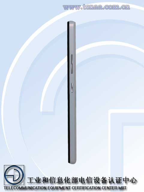 Lenovo-k50.4.jpg