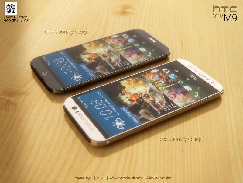 Martin-Hajek-compares-leaked-HTC-One-M9-designs-10.jpg