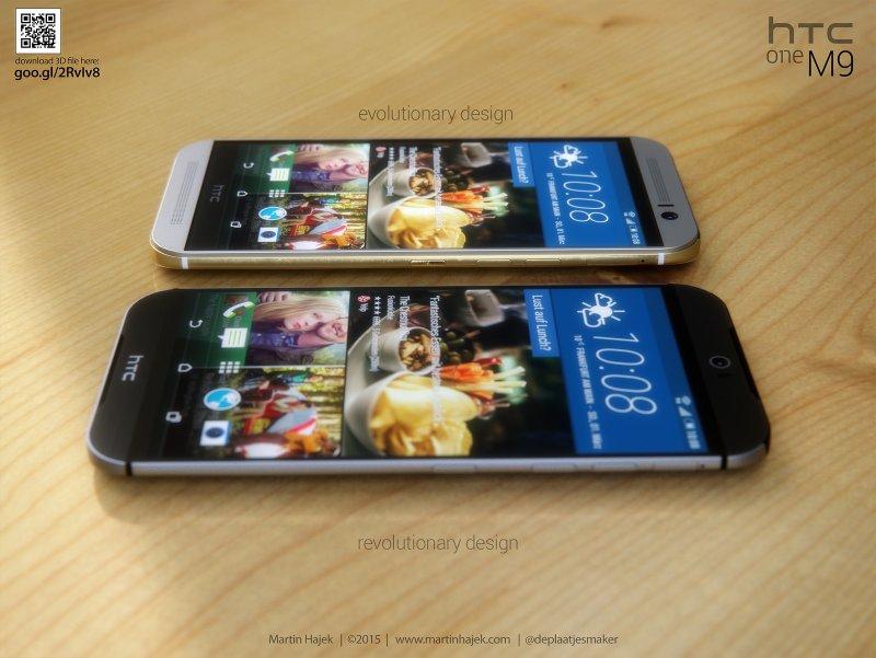 Martin-Hajek-compares-leaked-HTC-One-M9-designs-11.jpg