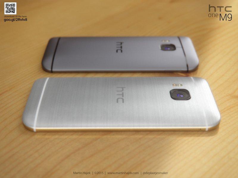 Martin-Hajek-compares-leaked-HTC-One-M9-designs-13.jpg