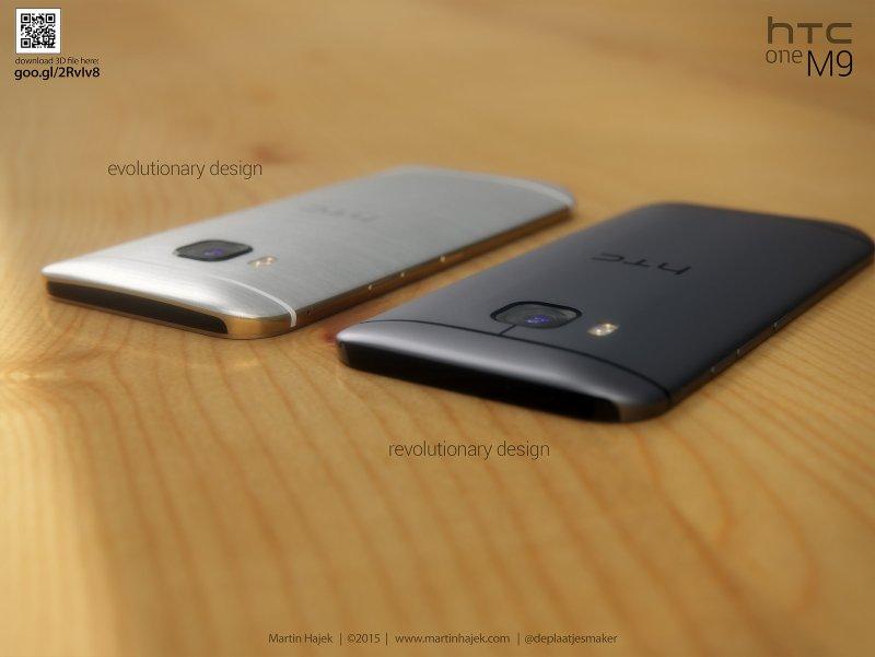 Martin-Hajek-compares-leaked-HTC-One-M9-designs-14.jpg