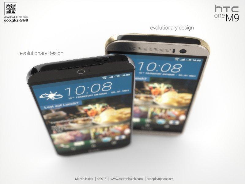 Martin-Hajek-compares-leaked-HTC-One-M9-designs-2.jpg