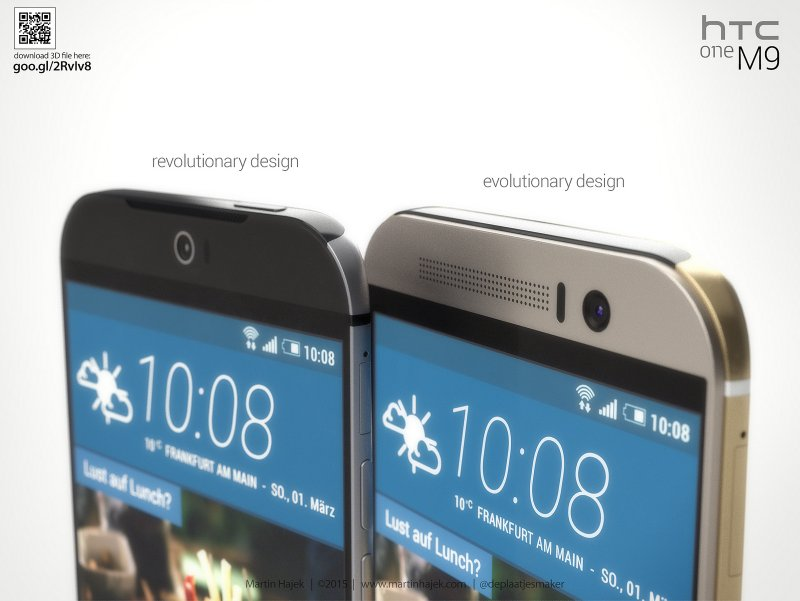 Martin-Hajek-compares-leaked-HTC-One-M9-designs-4.jpg