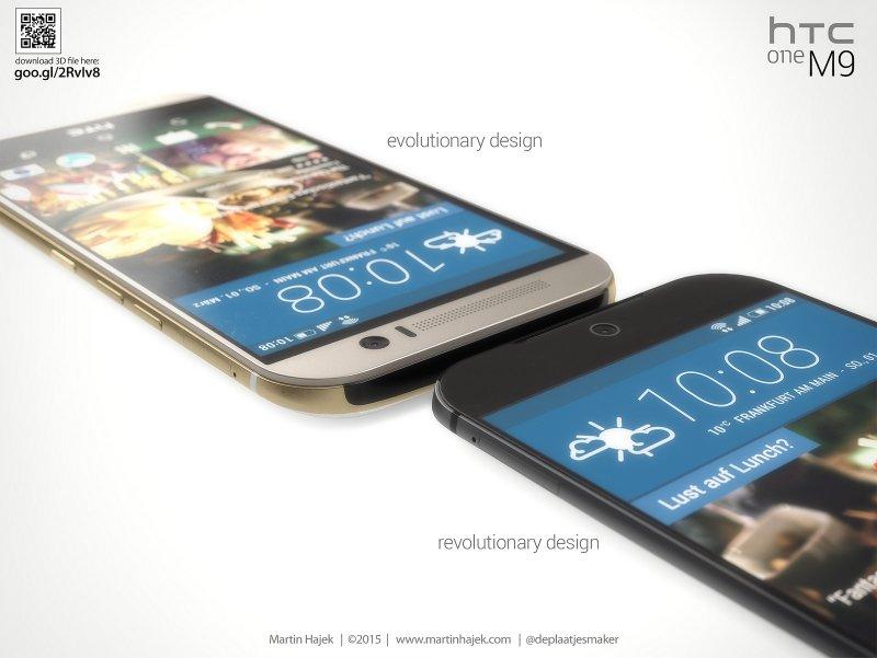 Martin-Hajek-compares-leaked-HTC-One-M9-designs-5.jpg