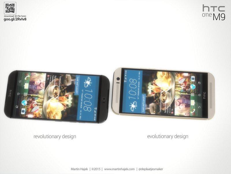 Martin-Hajek-compares-leaked-HTC-One-M9-designs-6.jpg