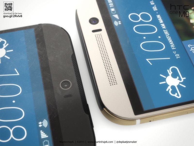 Martin-Hajek-compares-leaked-HTC-One-M9-designs-7.jpg