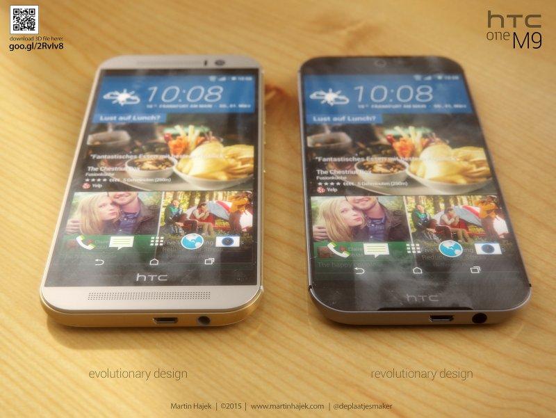 Martin-Hajek-compares-leaked-HTC-One-M9-designs-8.jpg