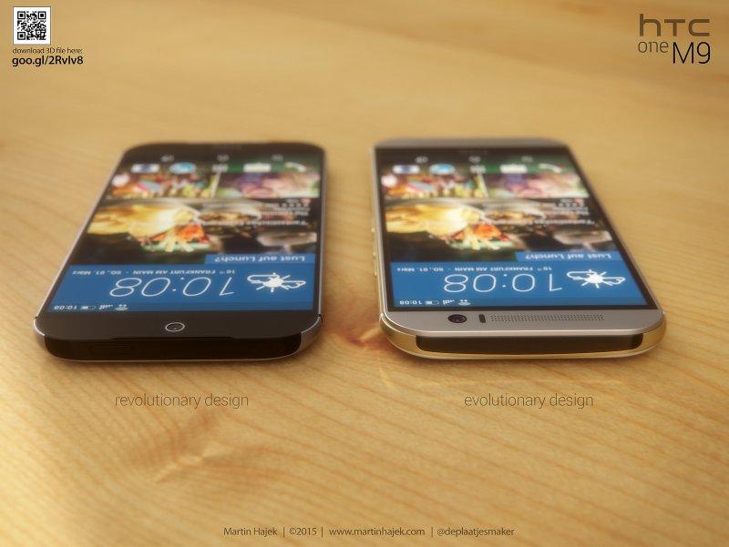 Martin-Hajek-compares-leaked-HTC-One-M9-designs-9.jpg
