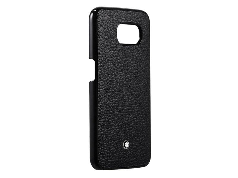 Montblanc-Galaxy-S6-cases.jpg-2.jpg