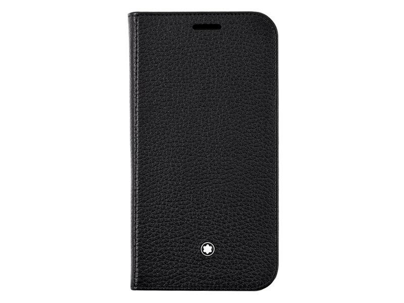 Montblanc-Galaxy-S6-cases.jpg-3.jpg