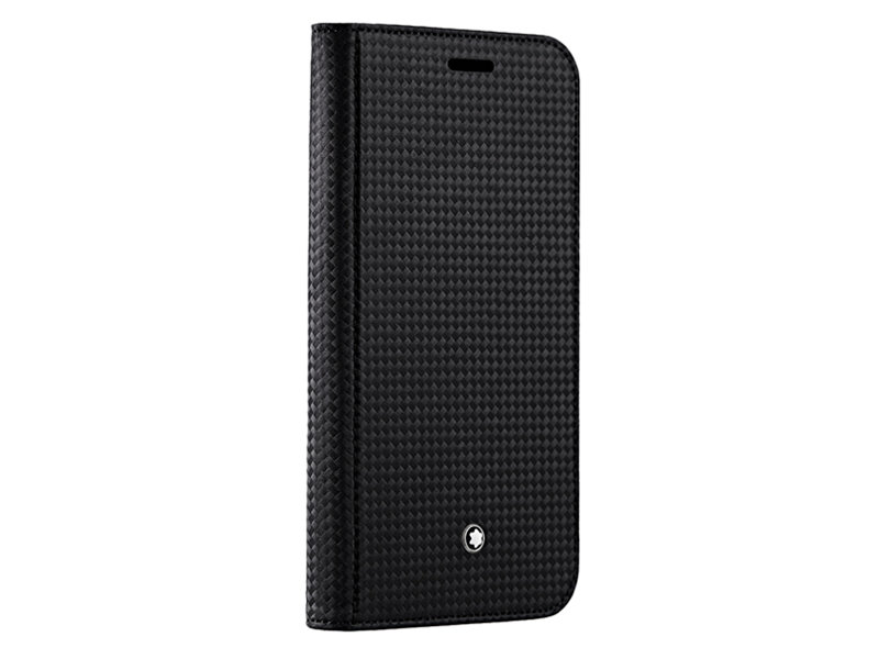 Montblanc-Galaxy-S6-cases.jpg-4.jpg