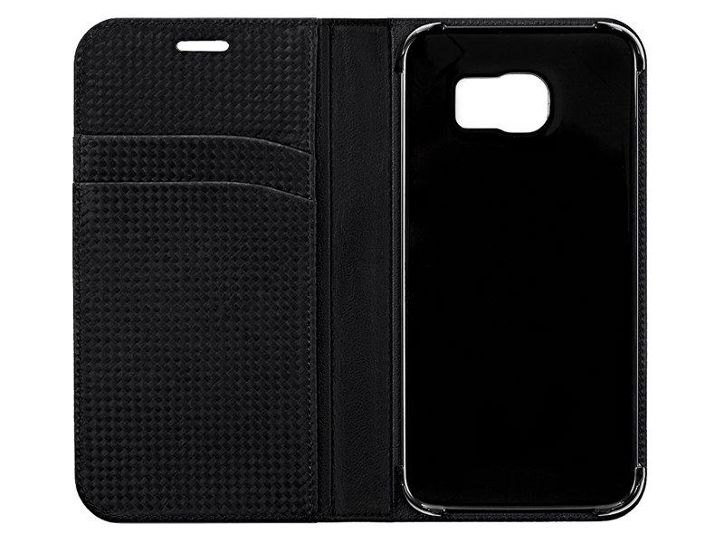 Montblanc-Galaxy-S6-cases.jpg-5.jpg