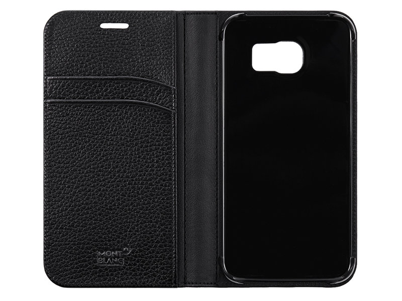 Montblanc-Galaxy-S6-cases.jpg.jpg