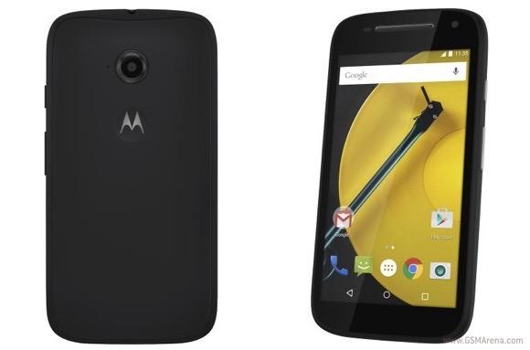 Motorola-Moto-E-2ºgen.jpg