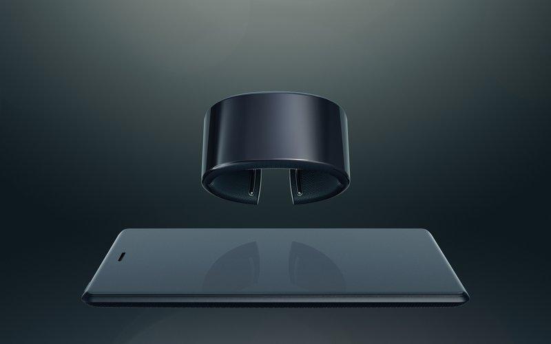 Neptune-Duo-3.jpg