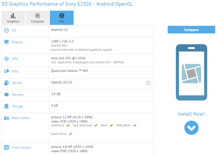 New-5.2-inch-Sony-smartphone-gets-benchmarked.png