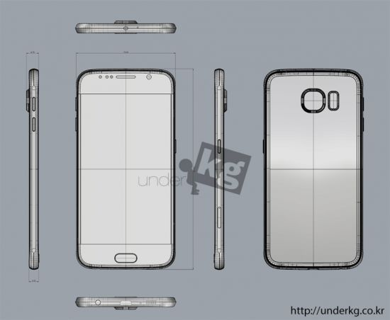 New-renders-show-the-Galaxy-S6-compare-it-with-the-iPhone-6-4.jpg