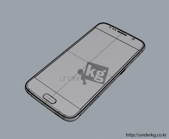 New-renders-show-the-Galaxy-S6-compare-it-with-the-iPhone-6-5.jpg