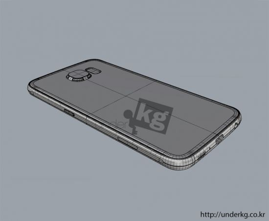 New-renders-show-the-Galaxy-S6-compare-it-with-the-iPhone-6-6.jpg