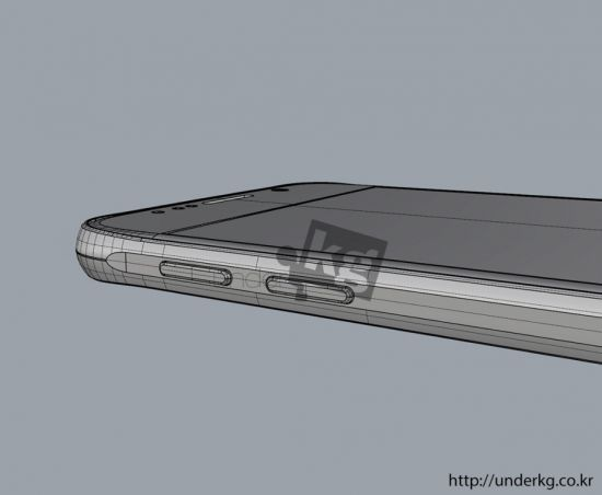 New-renders-show-the-Galaxy-S6-compare-it-with-the-iPhone-6-7.jpg