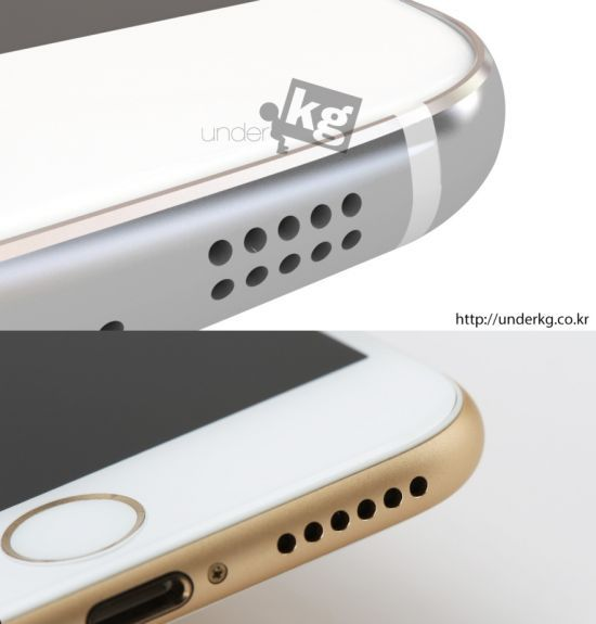 New-renders-show-the-Galaxy-S6-compare-it-with-the-iPhone-6-8.jpg