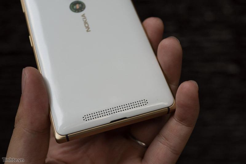 Nokia-Lumia-830-10.jpg