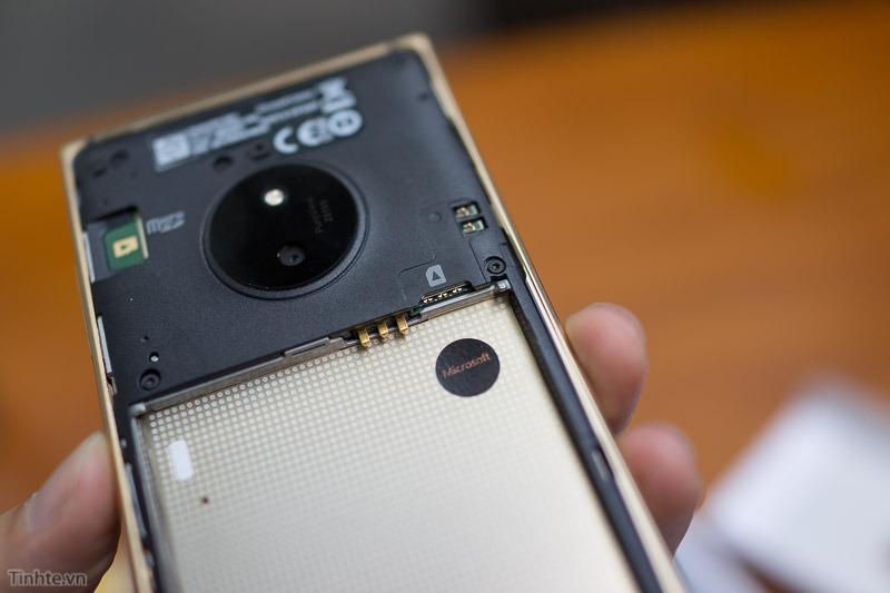 Nokia-Lumia-830-19.jpg