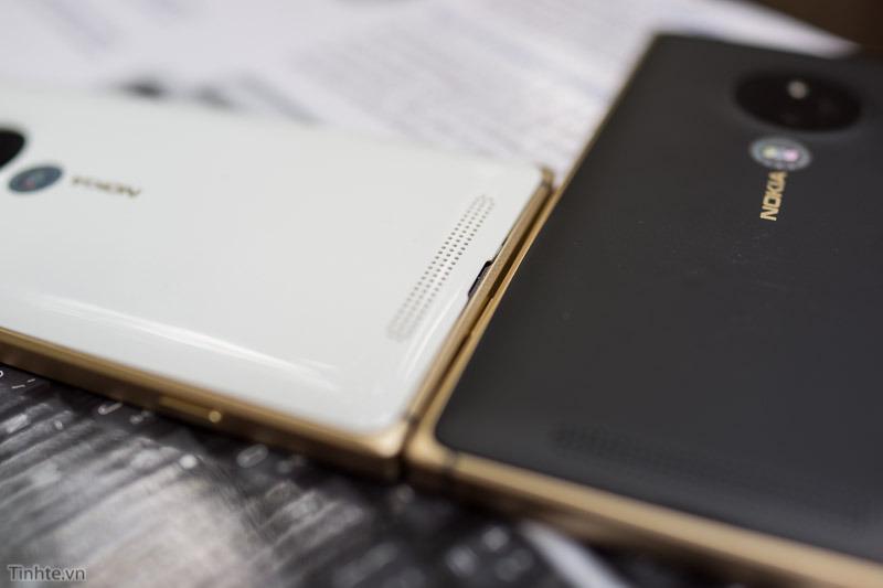 Nokia-Lumia-830-5.jpg