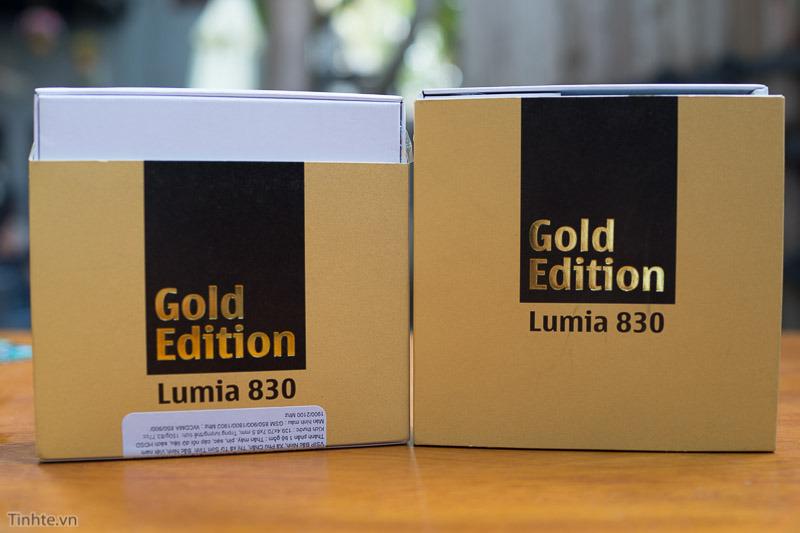 Nokia-Lumia-830.jpg