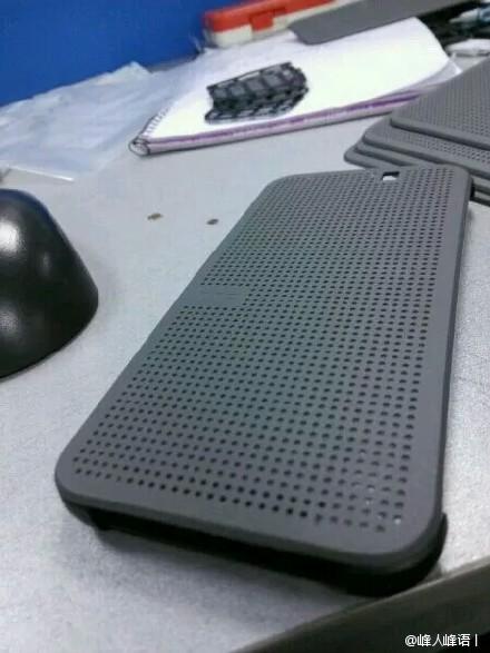 One-M9-Dot-View-case-2.jpg