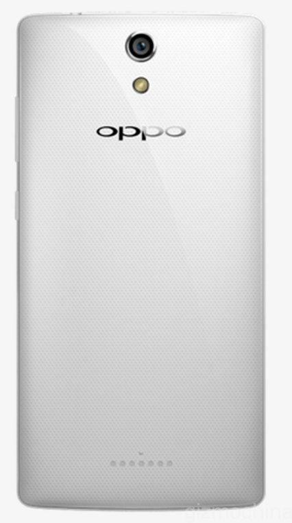 Oppo-3000.jpg-14.jpg