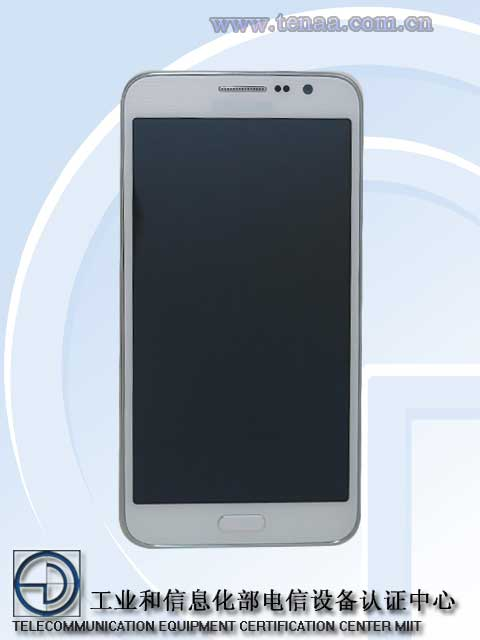 Samsung-Galaxy-Grand-3-soon-01.jpg