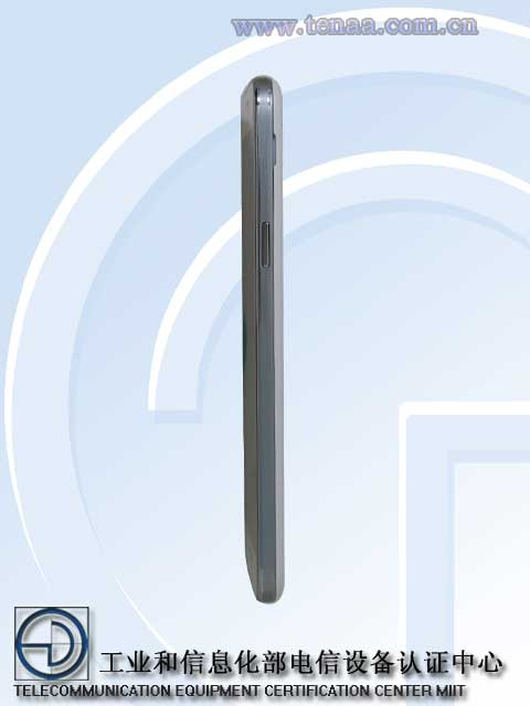 Samsung-Galaxy-Grand-3-soon-02.jpg