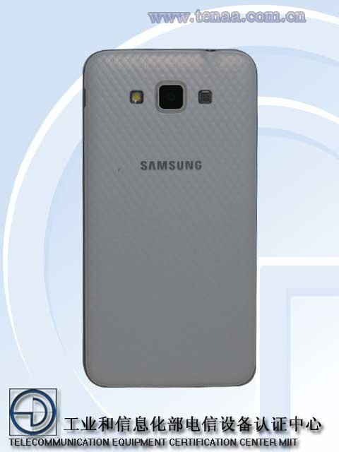 Samsung-Galaxy-Grand-3-soon-04.jpg