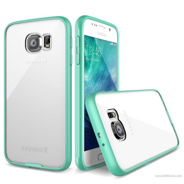 Samsung-Galaxy-S6-2.jpg