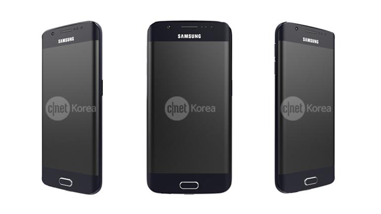 Samsung-Galaxy-S6-Edge-alleged-official-renders-2.jpg