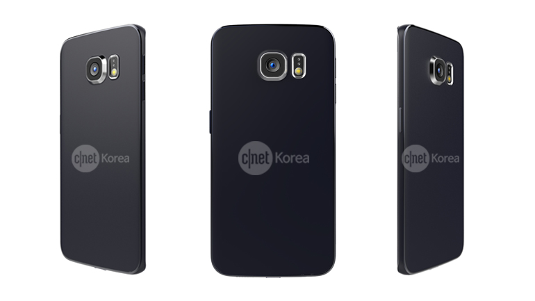 Samsung-Galaxy-S6-Edge-alleged-official-renders-3.jpg