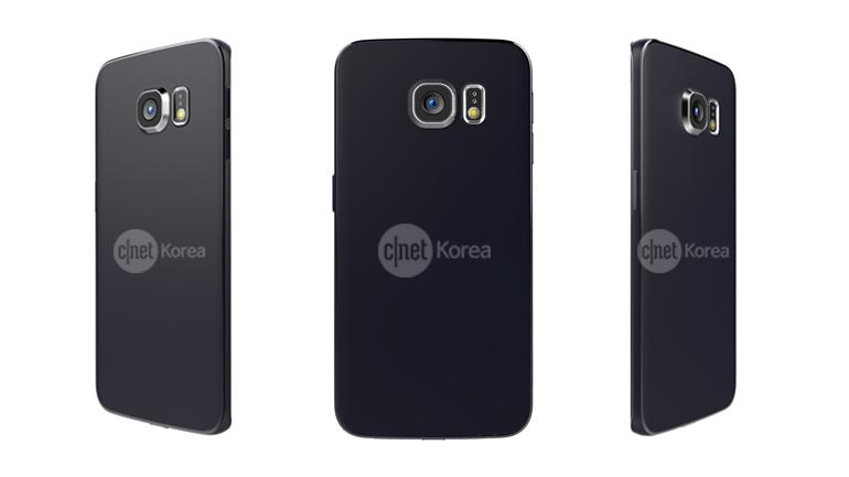 Samsung-Galaxy-S6-Edge-alleged-official-renders-3.jpg