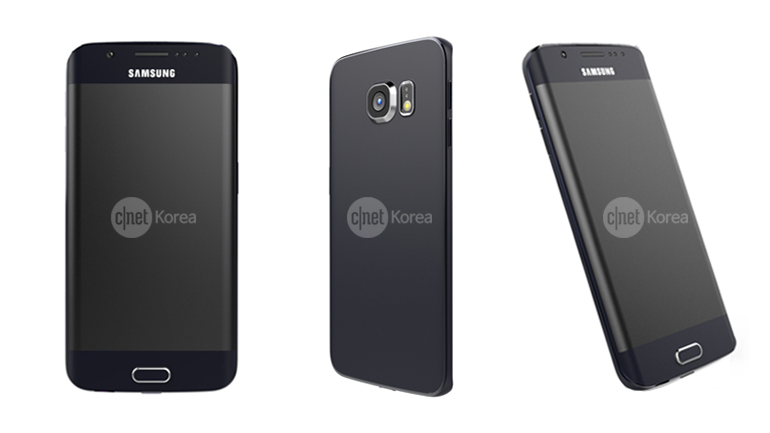Samsung-Galaxy-S6-Edge-alleged-official-renders-5.jpg