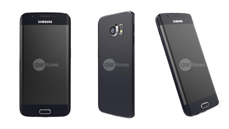 Samsung-Galaxy-S6-Edge-alleged-official-renders-5.jpg