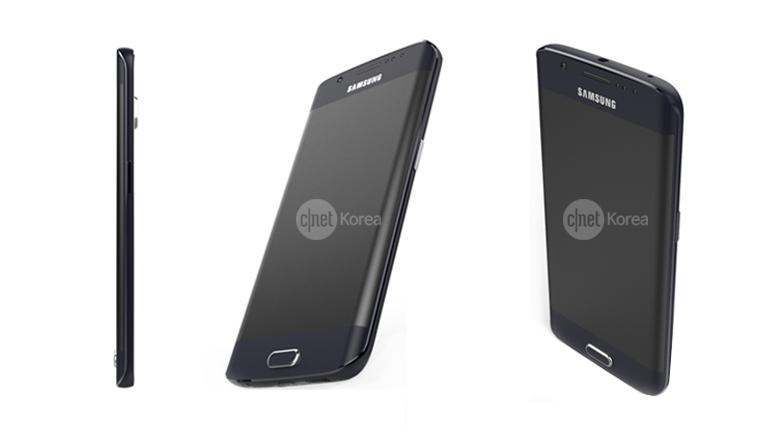 Samsung-Galaxy-S6-Edge-alleged-official-renders-6.jpg