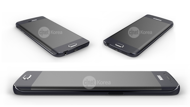 Samsung-Galaxy-S6-Edge-alleged-official-renders.jpg