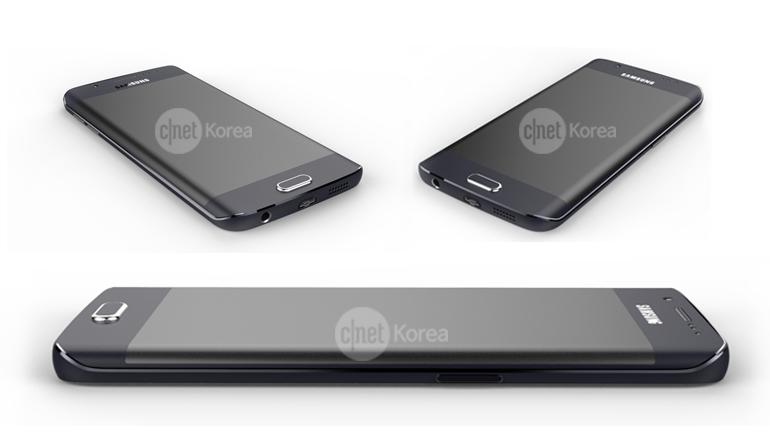 Samsung-Galaxy-S6-Edge-alleged-official-renders.jpg