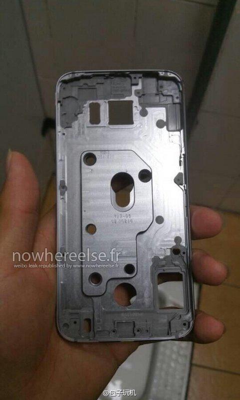 Samsung-Galaxy-S6-Metal-01.jpg