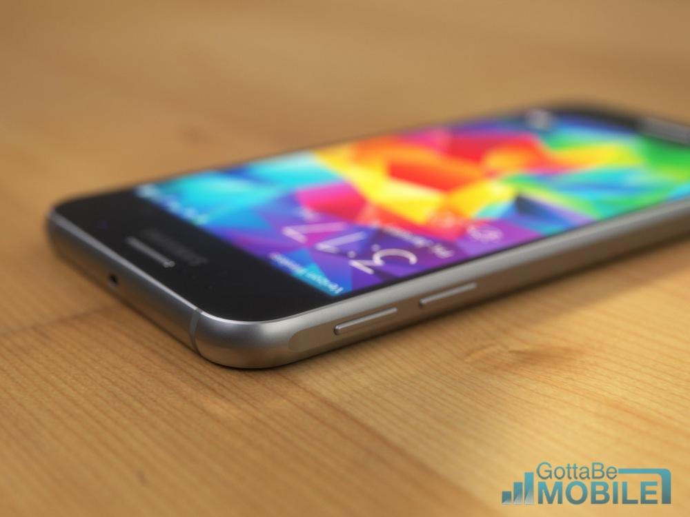 Samsung-Galaxy-S6-might-have-a-2600mAh-battery-inside-4.jpg