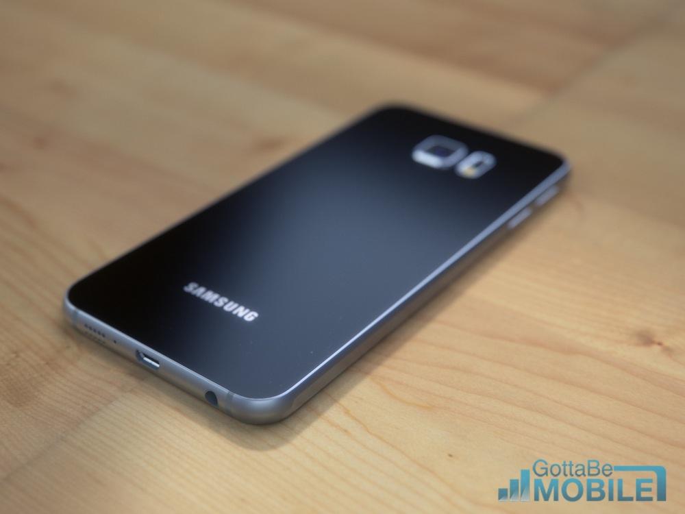 Samsung-Galaxy-S6-might-have-a-2600mAh-battery-inside-6.jpg