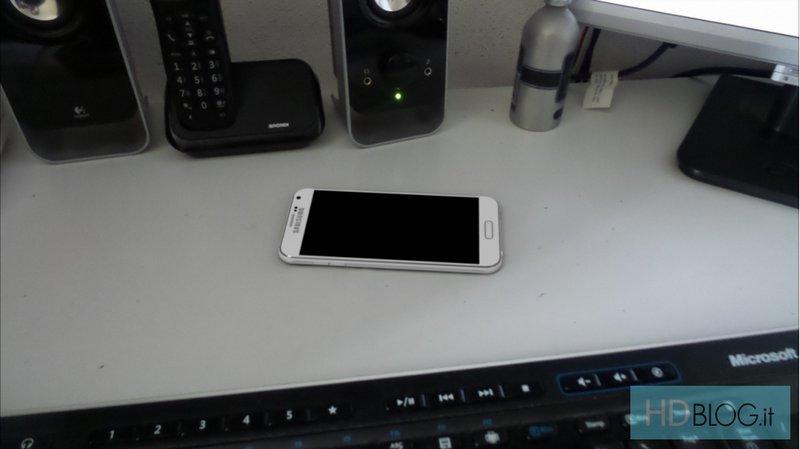 Samsung-Galaxy-S6-renders-11.jpg