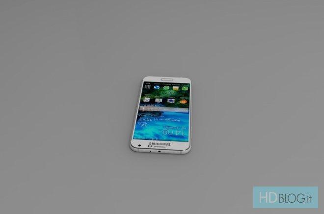 Samsung-Galaxy-S6-renders-2.jpg